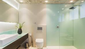 bathroom lighting pictures. Bathroom Lighting Tips Pictures
