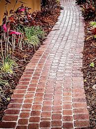 how to remove oil stains from pavers