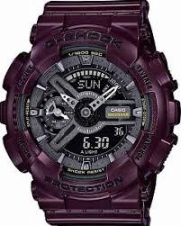 <b>Часы</b> Сasio в официальном магазине в Казани - купить в ...