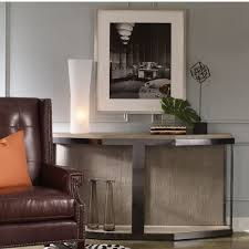 popular living room furniture. Console Tables Popular Living Room Furniture