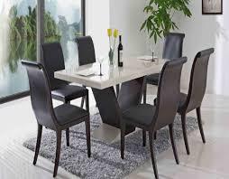 Contemporary Dining Room Chairs Uk Alliancemv Com