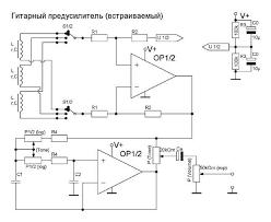 active guitar pickup wiring diagrams wiring diagram libraries emg active bass pickup wiring diagram wiring diagram81 emg preamp schematic wiring diagram schematic emg schematics