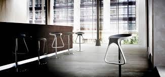 Creative Furniture Design Creative Furniture Design Cafe Furniture Restaurant Furniture
