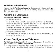 Verykool i133 Manual del usuario ...