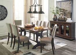 high end dining chairs. New High End Dining Chairs T