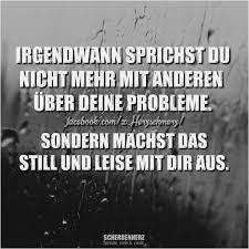 Traurige Sprüche Tod Vermissen Gute Bilder
