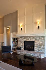 fireplace ceramic tile around gas floor hearth ideas with tiles or slate faux ceiling tin firebox