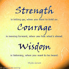 Good Quotes About Courage And Strength New BStrength And Courage Search Results Tattoo Pictures