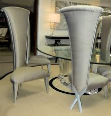 Encore Furniture Gallery Christopher Guy Fabuleux Chairs .