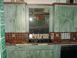 faux finish cabinets kitchen faux painting ideas cabinets functionalities net faux finish paint kitchen cabinets