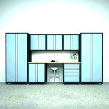 sears craftsman garage storage cabinets craftsman garage wall cabinets rage sears cabinet new age pro home