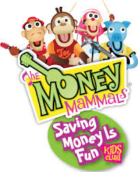 fun kids pictures. Simple Pictures The Money Mammals Saving Is Fun Kids Club Exists To Help Kids Learn  About The Value Of Money In A Fun U0026 Engaging Way Is  On Pictures