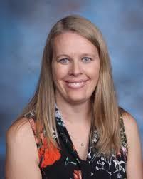 Cedarburg School District - Lisa Johnson
