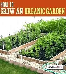miracle gro garden soil miracle garden soil miracle garden soil 2 cu ft how to w miracle gro garden soil