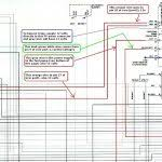 wiring diagram radio map diagram 2001 tahoe wire wiring 2001 2001 chevy tahoe radio wiring diagram wiring diagram 97 s10 radio wiring throughout 1997 buick lesabre diagram 2001 tahoe wire 2001 tahoe