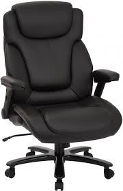 big and tall chairs. office star leather high back big tall chair 13 and chairs d