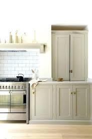 shaker cabinet doors. Unfinished Shaker Kitchen Cabinets Design Center Cabinet Doors 1