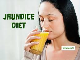 Indian Diet For Jaundice Patients What To Eat And What To