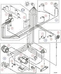 df3d87d7dab14da7e886d40225755260 volvo penta 4 3l wire harness volvo penta b20 u2022 wiring diagrams mercruiser 4 3