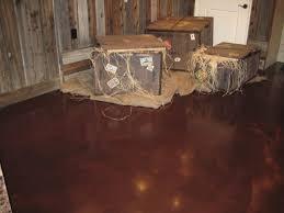 what is flooring luxury flooring pany since 2005 redrhino
