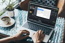Video Marketing Is the Future and Camtasia Can Help You Get There