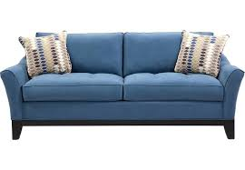cindy crawford furniture reviews sectional