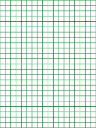 Individual Graph Paper Graphing Paper Clip Art Images