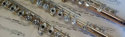 Image result for aster duo harp flute photo