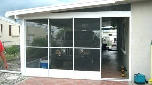 sliding glass door screen sliding patio screen door lovely sliding screen doors with patio sliding screen
