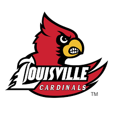 Louisville Cardinals Logo PNG Transparent & SVG Vector - Freebie Supply