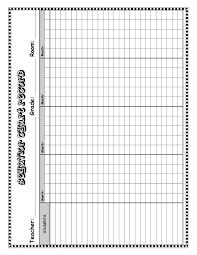 weekly reward chart printable weekly behavior chart template printable rewards charts experience