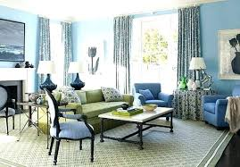 Navy Blue Living Room Extraordinary Navy And Grey Living Room Ideas Survivelaterpreptoday
