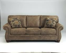sofas by design large size of by design best sofa sets 5 sofa set designs latest
