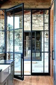 guardian sliding glass doors magnetic screen for sliding glass door magnetic patio screen door guardian patio guardian sliding glass doors
