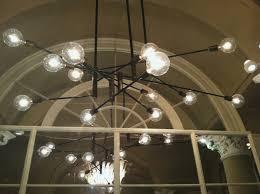 modern foyer chandelier lighting trgn caa43d4343 contemporary chandelier lighting