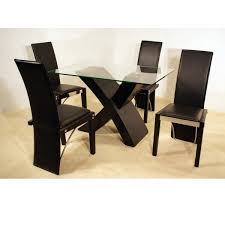 dining set on sale in toronto. great glass dining table and chairs set cheap kitchen tables for sale room sets toronto euskal on in