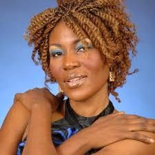 la reine african hair braiding 14