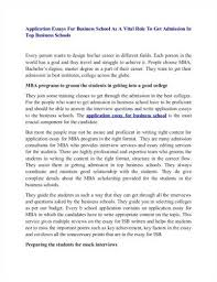 write my essay custom writing top quality homework and  write my essay custom writing