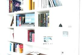 full size of large wall mounted shelf decorative shelving units size of floating shelves adjule