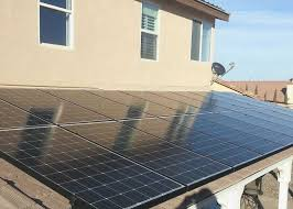 solar panel patio cove good solar panel patio cover fen nu regarding proportions 1062 x 758