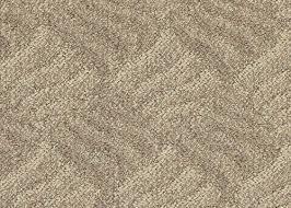 Orion Carpet Tapestry Berber Carpet 15ft wide at Menards