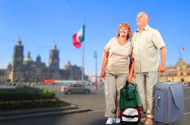 Image result for Mexican Association for Retirement Assistance