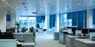 hd wallpapers office. Office Wallpaper | HD Wallpapers Download Best . Hd
