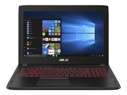 Asus Laptop Comparison Chart Asus Fx502vm As73 Gaming Laptop Intel Core I7 7th Gen 7700hq