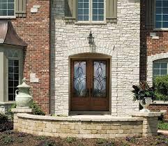 pella front doorsDoors inspiring pella front doors Andersen Replacement Windows