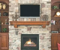 hang tv on brick wall medium size of excellent mount install mount brick fireplace wall over