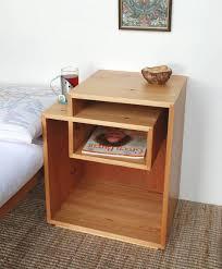 Side Table In Bedroom Bedroom Side Tables Melbourne Bedside Tables Drawers Lamp Chest