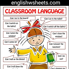 44 best Esl Printable Worksheets For Kids images on Pinterest ...