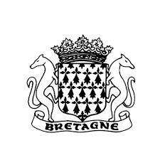 Bretons56320