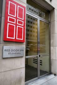 Decorating red door gifts photos : 14 best Display Precedent Study images on Pinterest | Gazebo ...